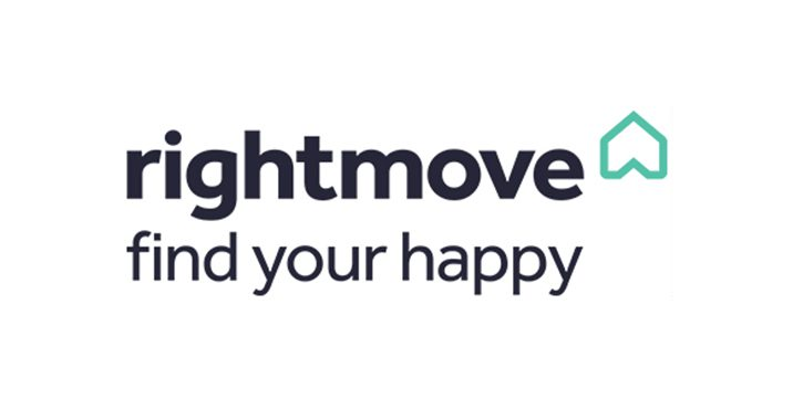 logo for Rightmove New Forest, in support of Rental Properties New Forest .